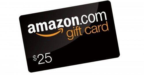 amazon-gift-card-verbatim-solutions